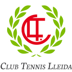 club_tennis_lleida
