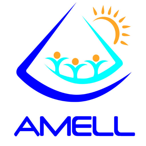 AMELL